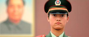 Esecuzioni nello stadio come ai tempi di Mao: pugno di ferro della Cina contro la minoranza islamica