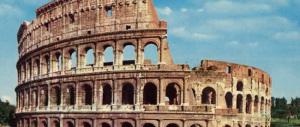 """Musei, la """"rivoluzione"""" di Franceschini è la solita aria fritta. Fredda la platea degli Stati generali della cultura"""