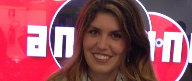 Elisa va alla guerra con Travaglio… E il fronte garantista ora ha una nuova stella