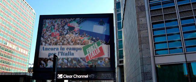 Alta tensione in Forza Italia: «Vanno cambiati spartiti e musica», «sì, ma evitiamo nuove risse»