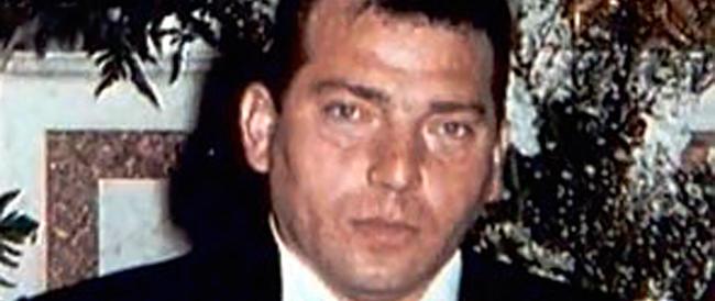 Caso Ferrulli, il pm chiede 7 anni per gli agenti. La figlia: «Lo Stato è dalla nostra parte»