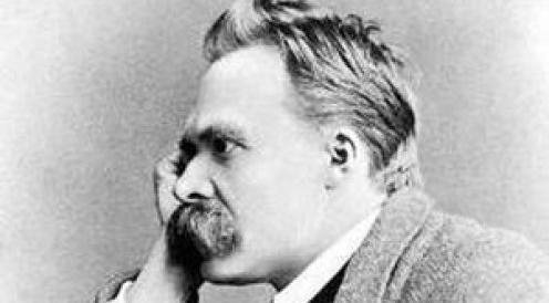Nichilismo addio, in Nietzsche anche la felicità: Del Ninno spiega l'ultimo libro di Onfray