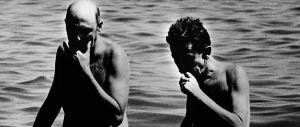 """Il Pd celebra Berlinguer ma tace sulla """"questione morale"""". E Napolitano s'adegua"""