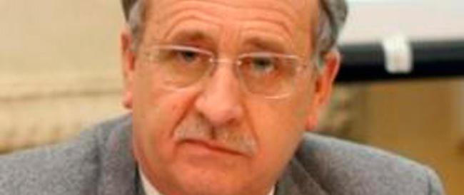 Ecco il metodo Brentan: così l'ex-sindacalista e uomo del Pd creava fondi neri per le tangenti ai politici