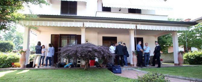 Nuove indagini sul delitto di Garlasco: il Dna sarà decisivo come per Yara?