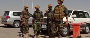 Obama avverte: per intervenire in Iraq non occorre l'ok del Congresso