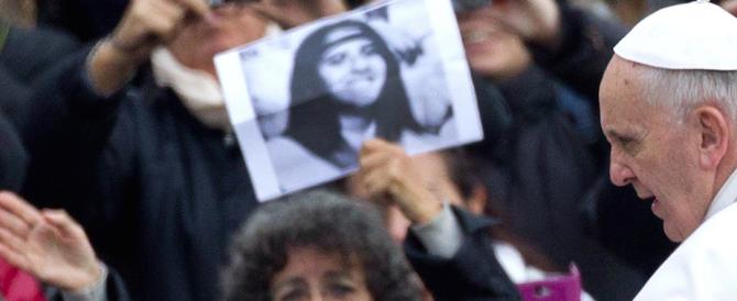 Nuova tesi sulla sparizione di Emanuela Orlandi: «Fu vittima di una guerra tra fazioni in Vaticano»