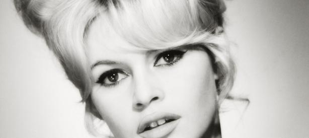 Gli 80 anni di Brigitte Bardot: «L'unico vantaggio della vecchiaia è che non muori giovane…»
