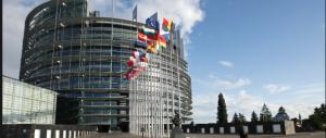 Debiti della pubblica amministrazione, procedura d'infrazione della Ue. Padoan se la prende con Tajani