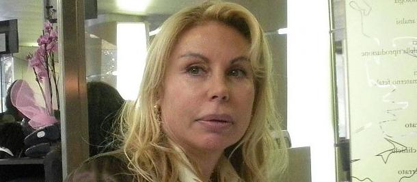 Avvistata a Napoli la manager romana sparita. «Era confusa e non aveva valigie»
