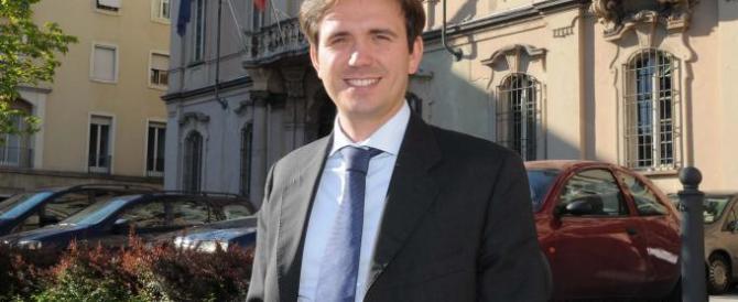 Forza Italia, ancora tensioni. Cattaneo accusa: «Ho perso per colpa di un partito in crisi»