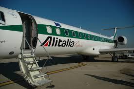 Alitalia, esuberi a quota 1500. Mentre in Cda entrano Miccichè e Ghizzoni