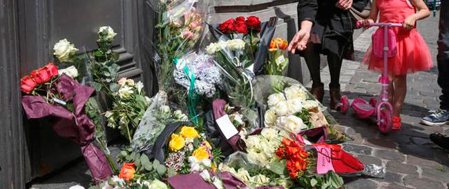Francia: sgominata cellula di estremisti islamici dopo l'arresto dell'attentatore del museo ebraico di Bruxelles