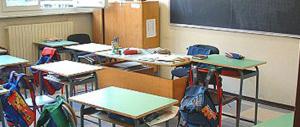 Contrordine compagni! Le scuole private (ora) sono democratiche. Parola di renziano doc
