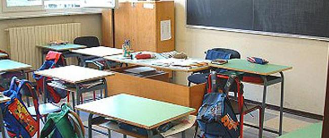 Sospese tre docenti: non hanno fatto allenare gli studenti per le prove Invalsi