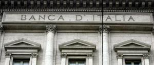 Bankitalia a gamba tesa: «Turbolenza sui mercati in vista del referendum»
