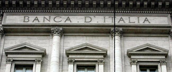 Bankitalia: l'impatto delle attività criminali sul Pil? È minore del previsto. Il 10% è un'ipotesi di scuola