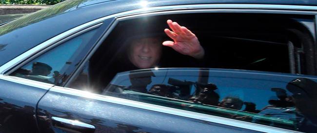 Settimana cruciale per le riforme. Berlusconi impensierito dagli attacchi di Fitto e dalla sentenza Ruby (in arrivo venerdì)