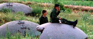 Bosnia, il lussuoso bunker di Tito diventa monumento nazionale