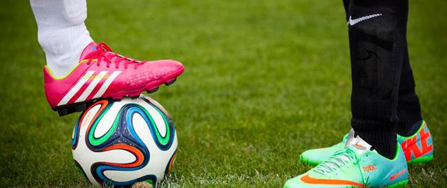 Le mafie nel calcio,  Gratteri: «I clan usano i club per avere consenso»
