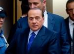 Scintille al Tribunale di Napoli. Berlusconi: «La magistratura in Italia è incontrollabile e irresponsabile»