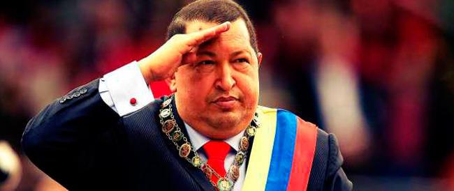 Ex parlamentare sotto torchio per 7 ore: così in Venezuela il regime comunista uccide la libertà