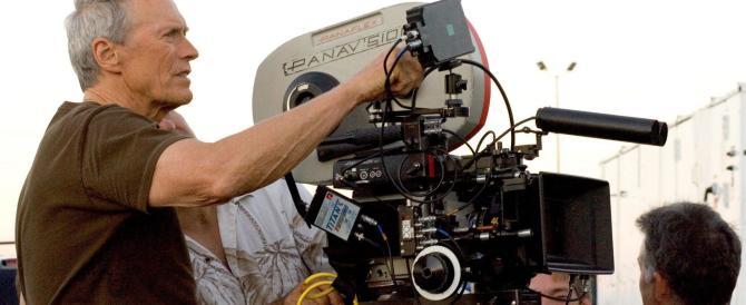 Clint Eastwood debutta nel musical: a 84 anni il mito di Hollywood cambia ancora pelle cinematografica