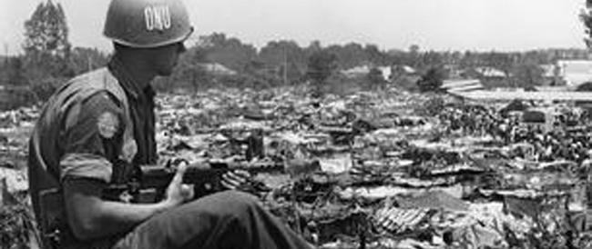 Congo, mezzo secolo di guerre: ora il ricco Katanga vuole di nuovo la secessione
