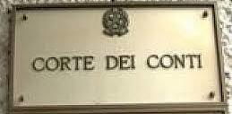 La Corte dei Conti gela Renzi: tasse a livello record e gli 80 euro sono soltanto «un surrogato»