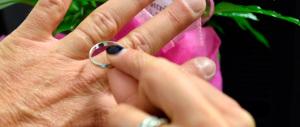 """All'Italia la maglia rosa dei divorzi: raddoppiati in un ventennio per """"la crisi del settimo anno"""""""
