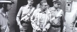 Sala del Senato negata per Enzo Tortora: penalisti contro Grasso