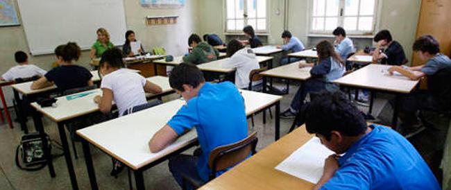 La follia dei test Invalsi e la rabbia dei ragazzi: impossibili i quiz di matematica e fuori dai programmi