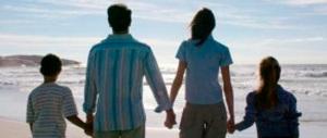 Il Sinodo accende i riflettori su divorziati e coppie gay: curare le ferite delle famiglie