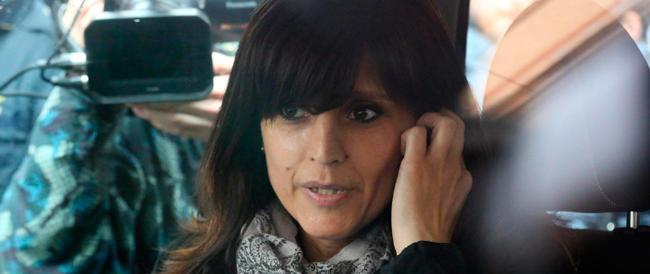 Il delitto di Cogne: secondo il perito la Franzoni può tornare a casa, al giudice ora la decisione