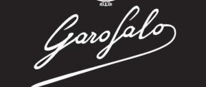 La pasta Garofalo sotto il controllo spagnolo. Addio a un altro marchio del made in Italy?