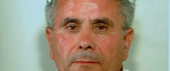 Il mortale attentato di Brindisi: l'accusa chiede la conferma dell'ergastolo per Vantaggiato