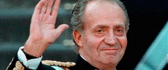 Juan Carlos, il triste tramonto di un sovrano che ha cambiato la storia di Spagna