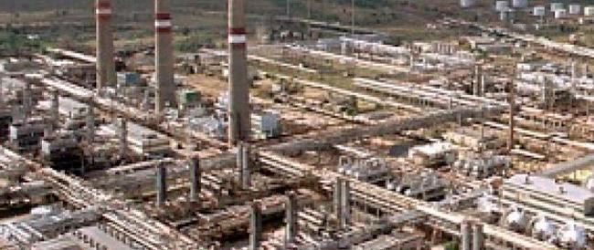 In Ucraina esplode il gasdotto che porta il metano russo in Europa. Kiev: «Sabotaggio di Mosca per screditarci»