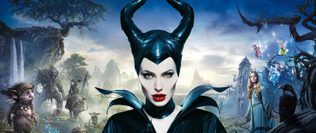 Manifesto femminista o inno all'amore gay? Il film Maleficent stravolge i canoni della fiaba (e fa discutere)