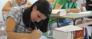 Esame maturità: gli studenti fanno il tifo per Montalbano e Gomorra