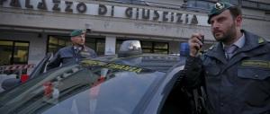 Scandali e mazzette, l'Italia precipita nella classifica degli investimenti esteri