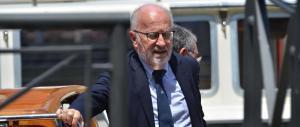 Scandalo Mose, dopo la raffica di richieste bipartisan il sindaco di Venezia molla la poltrona e si dimette