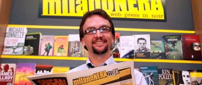 """De Bortoli chiede scusa per la gaffe del suo """"Corriere"""": la recensione del libro firmata dal marito dell'autrice"""