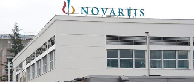 Perquisita l'Agenzia del Farmaco: caccia alle prove dell'accordo fra Roche e Novartis