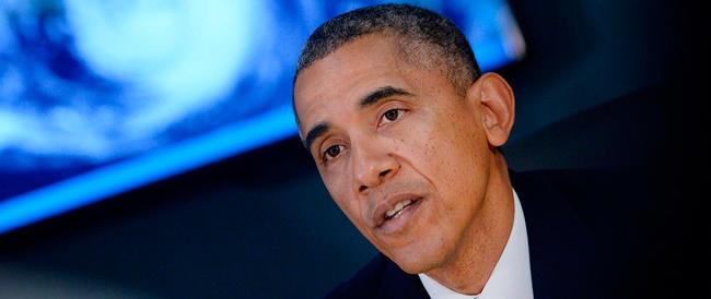 Obama mostra i muscoli a Putin: un miliardo di dollari per la sicurezza militare dell'Est ex-comunista