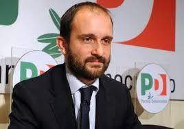"""Pd: silurato Zingaretti, il capo dei """"giovani turchi"""" Orsini eletto presidente. Ma il partito resta diviso"""