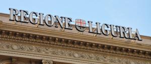 Elezioni regionali Liguria 2015: vince Toti, flop PD. E' un risultato storico