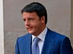 È il doppiopesismo la malattia senile della stampa al tempo di Renzi