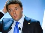 Riforme, Renzi si gioca il tutto per tutto. Il boccino nelle mani del Cavaliere