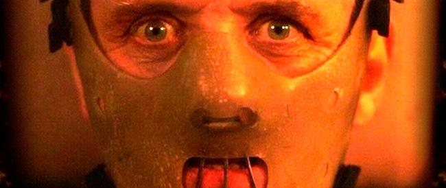 In Francia un Hannibal Lecter al femminile: uccide il marito e ne cuoce cuore e genitali